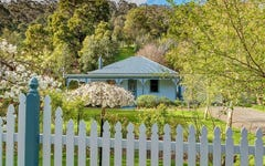 106 Castle Forbes Road, Castle Forbes Bay TAS