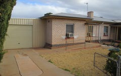 415 McBryde Terrace, Whyalla Norrie SA