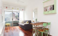 1/167 William St, Darlinghurst NSW
