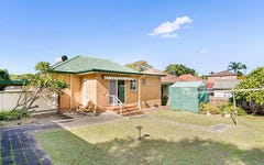 49 Taren Point Road, Taren Point NSW