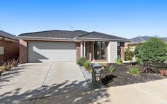 78 Coastside Drive, Armstrong VIC