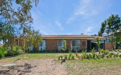 22 Bottrill Street, Bonython ACT