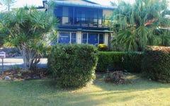 126 Yamba Road, Yamba NSW