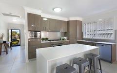 4 Highcroft Boulevard, Penrose NSW