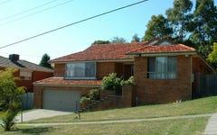 38 Wellington Park Drive, Warranwood VIC