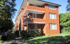 10/33 Orpington Street, Ashfield NSW