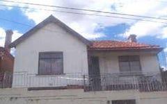 2/1 Herbert Street, Rockdale NSW