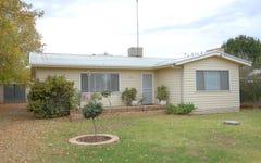 457 WOOD STREET, Deniliquin NSW