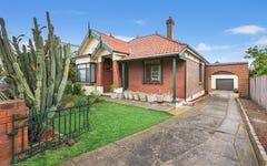 38 Wattle Street, Haberfield NSW