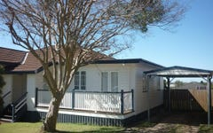 26 Bayview Tce, Geebung QLD