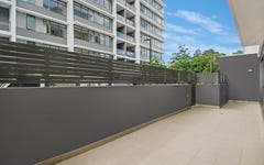 G09/8 Waterview Drive, Lane Cove North NSW