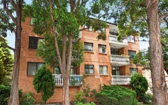 16-20 Hampton Court Road, Carlton NSW