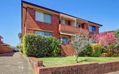 6/74 Morts Road, Mortdale NSW