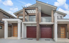 2B Chiltern Road, Guildford NSW
