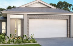 LOT 227 Jersey Street, Gillieston Heights NSW