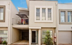 2/95 Grange Road, Allenby Gardens SA