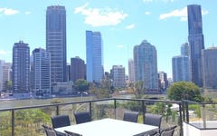 U59/161 Main Street, Kangaroo Point QLD