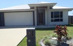 7 Floresta Lane, Beaconsfield QLD