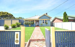 234 Humffray Street North, Brown Hill VIC