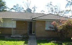 36 San Jose Avenue, Lawson NSW