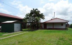 46 Moresby Road, Moresby QLD
