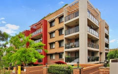 Unit 2/8-14 Oxford Street, Blacktown NSW