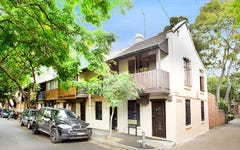 29 Phelps Street, Surry Hills NSW