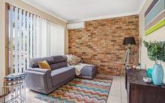 2/28 LARKSPUR PARADE, Metford NSW