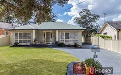 27 Daraya Road, Marayong NSW