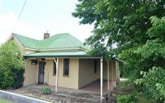 79 Mudgee Street, Rylstone NSW