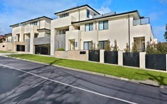 5/502 Elgar Road, Box Hill North VIC
