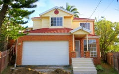 41 Wayne Avenue, Lugarno NSW