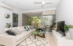 71 Beeston Street, Teneriffe QLD