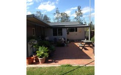 214 Marsh Rd, Bobs Farm NSW