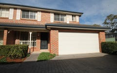 5/37-39 Rosewood Ave, Prestons NSW