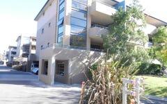 28/2A Hamilton Street, North Strathfield NSW