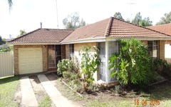 37 Goddard Cr, Quakers Hill NSW