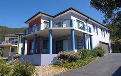87 Newman Avenue, Blueys Beach NSW