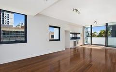 301/66 Atchison Street, Crows Nest NSW