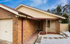 2a Eden Close, Kanwal NSW