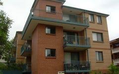 1/11-13 George Street, Marrickville NSW