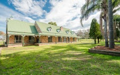 6 Carrington Road, Bringelly NSW