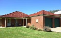 21 Palm Drive, Albury NSW