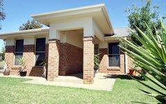 37 Brindabella Drive, Tatton NSW