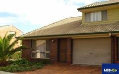 1/9 Leslie Street, Arana Hills QLD