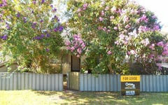 34 Eighth Street, Adamstown NSW