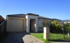 5 Langhorne Street, Andrews Farm SA