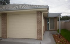 2/110D Terry Street, Albion Park NSW