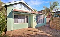 80 Agincourt Road, Marsfield NSW