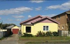 2 Moorebank Avenue, Moorebank NSW